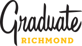 Logo for Graduate Richmond
