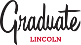 Logo for Graduate Lincoln