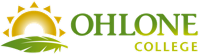Logo for Ohlone Community College