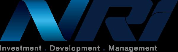 Logo for NP-International