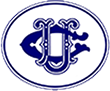 Logo for The University Club of New York