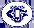 Logo for The University Club of New York
