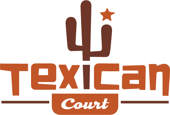 Logo for Texican Court
