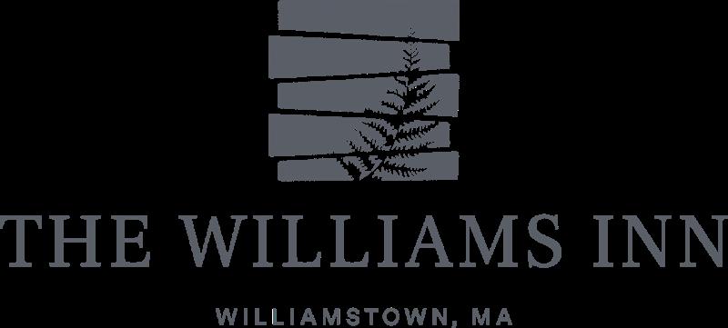 Logo for The Williams Inn - New Inn Opening Summer 2019!