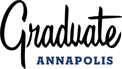 Logo for Graduate Annapolis