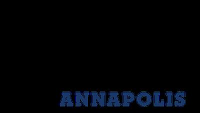 Logo for Graduate Annapolis