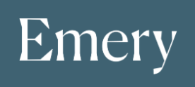 Logo for Emery, Autograph Collection