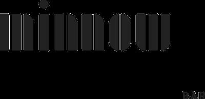 Logo for Minnow Bar