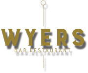 Logo for Wyers