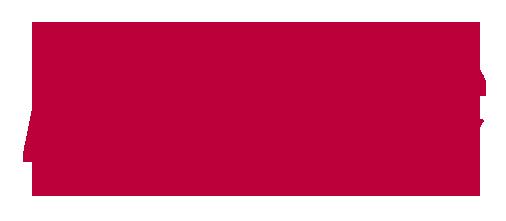 Logo for Epic