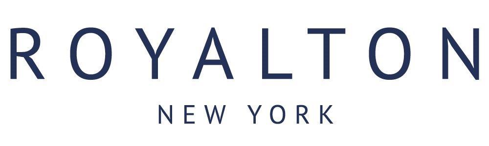 Logo for Royalton New York
