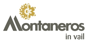 Logo for Montaneros in Vail