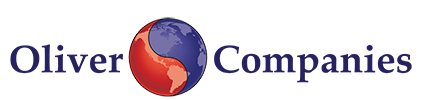 Logo for Oliver Companies