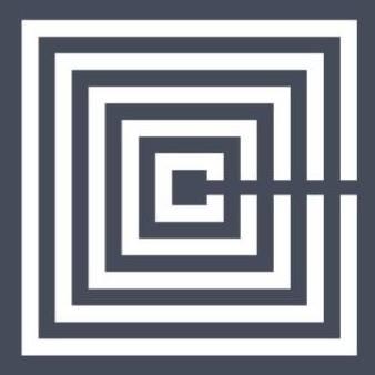Logo for City Center at Bishop Ranch