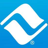Logo for Vail Mountain
