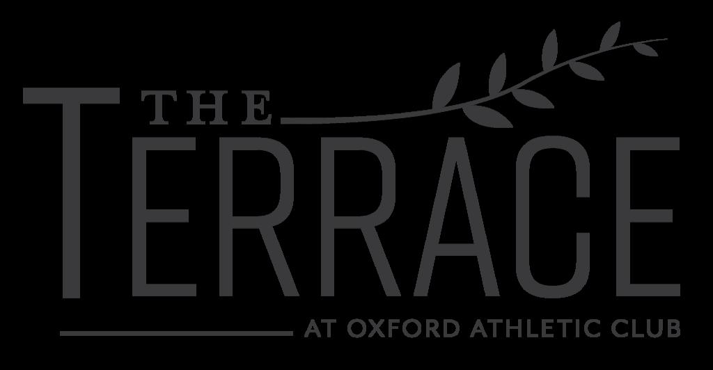 Logo for Oxford Athletic Club