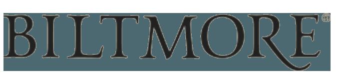 Logo for Biltmore Estate