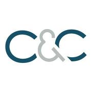 Logo for Cooper & Cooper Real Estate