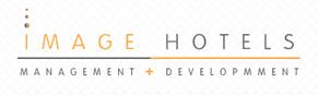 Logo for Image Hotels