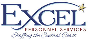 Logo for Excel Personnel Services