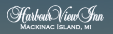 Logo for Harbour View Inn