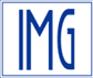 Logo for IMG Executive Search