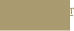 Logo for The Eden Resort & Suites