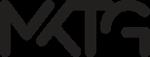 Logo for MKTG