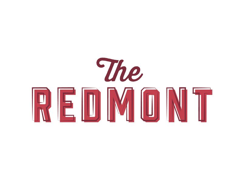 Redmont Hotel Birmingham Curio Collection By Hilton Birmingham Al