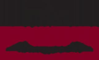 Logo for Montecito Santa Fe