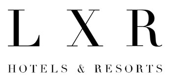 Logo for LXR The Biltmore, Mayfair