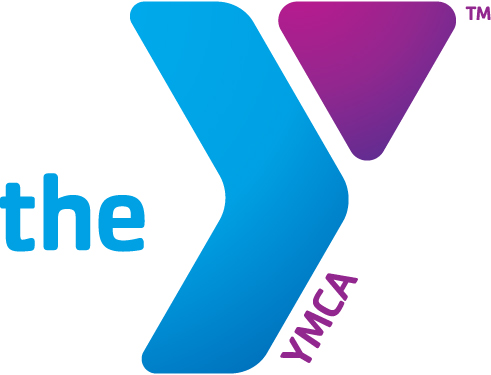 Logo for YMCA of the Rockies