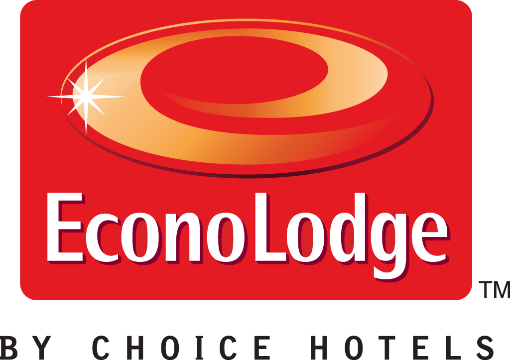 Logo for Econo Lodge Inn & Suites Fulton/Rockport