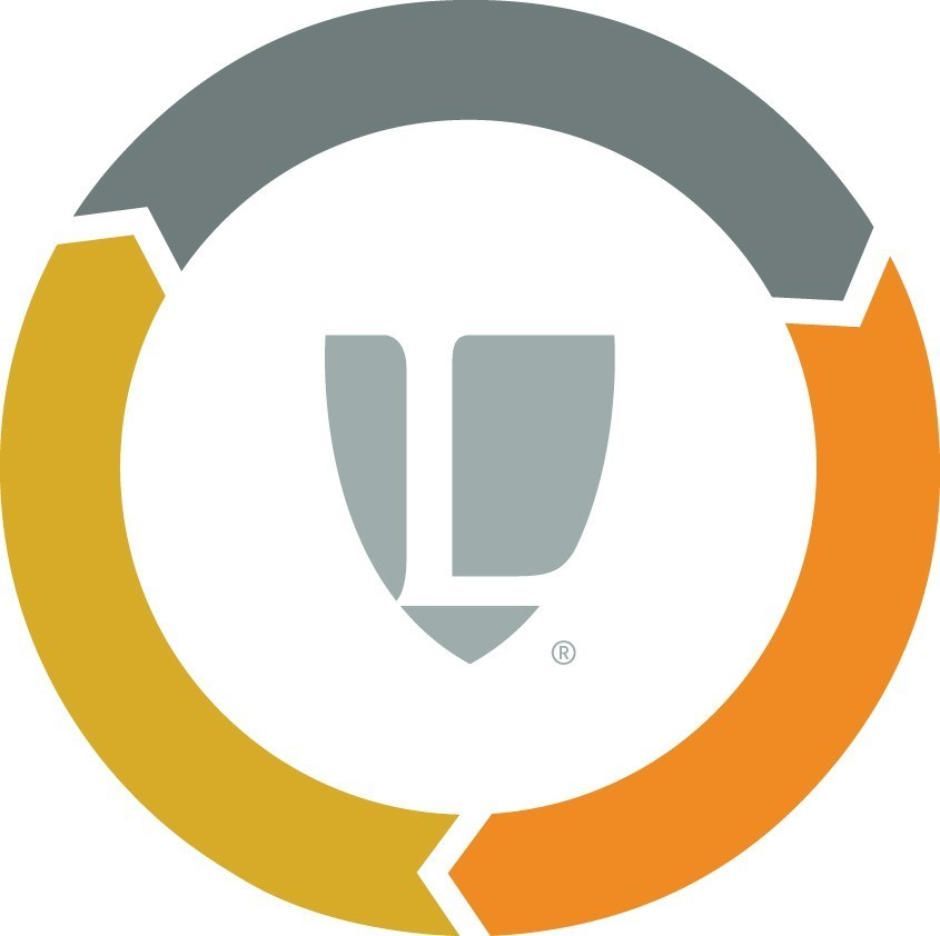 Logo for One World Observatory