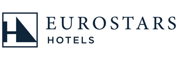 Logo for Eurostars Magnificent Mile