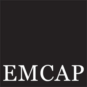 Logo for EMCAP Lending