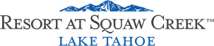 Logo for Resort at Squaw Creek