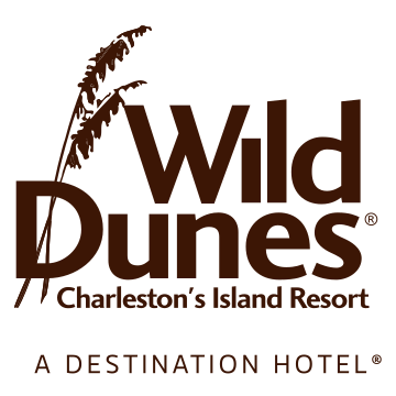 Logo for Wild Dunes Resort