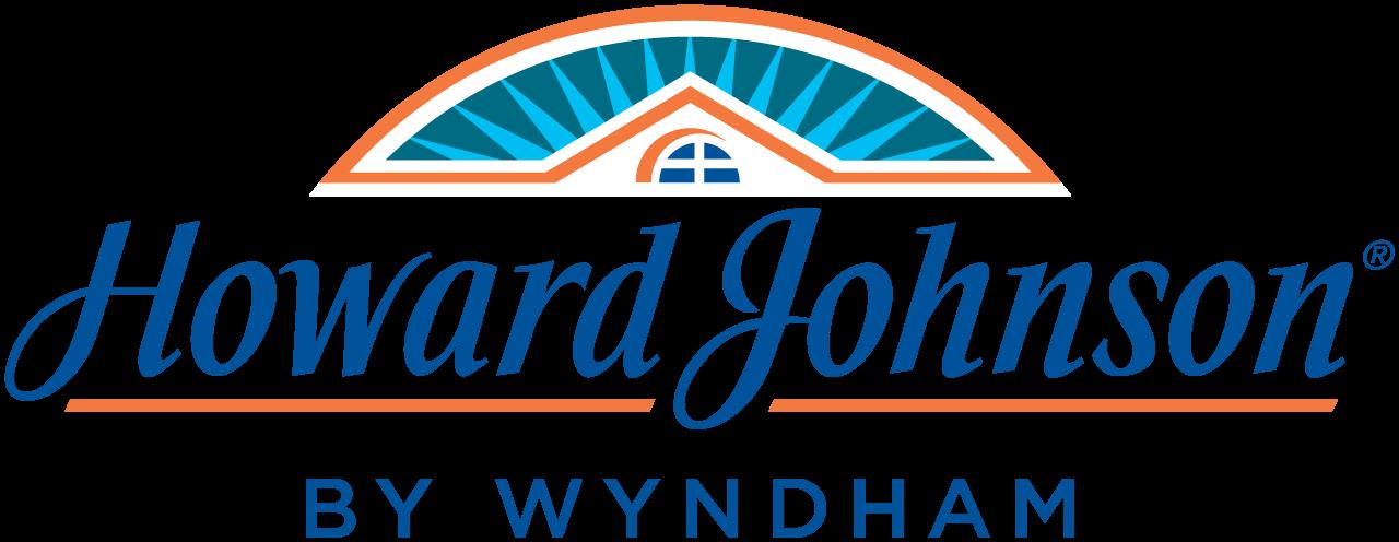 Logo for Howard Johnson Resort Hotel St. Pete Beach