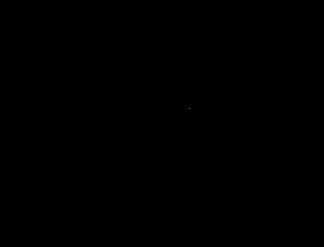 Logo for Halifax