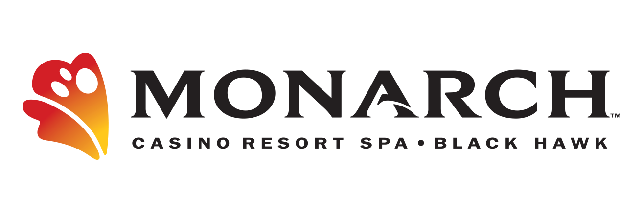 Logo for Monarch Casino Resort Spa