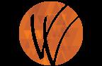 Logo for Wind Creek Casino & Hotel Wetumpka