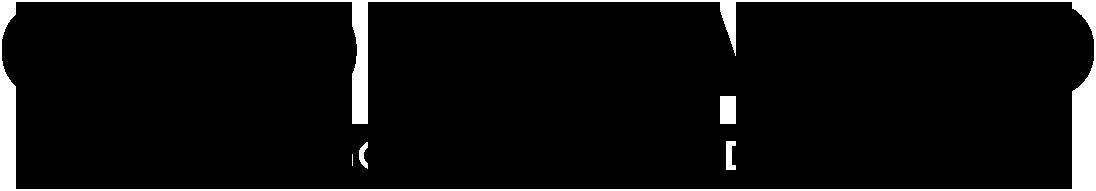 Logo for Calder Casino