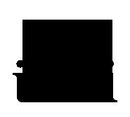 Logo for ilani Casino Resort