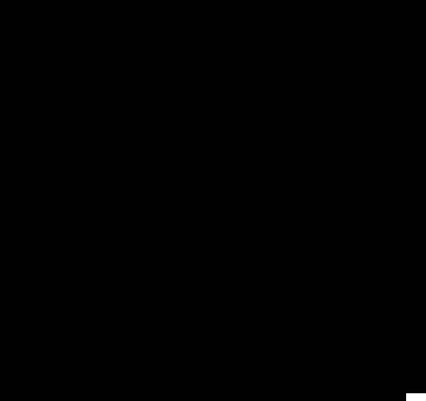 Logo for Cahuilla Casino Hotel