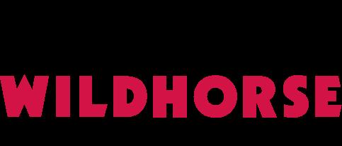 Logo for Wildhorse Resort & Casino