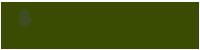Logo for St. Mark Golf Course
