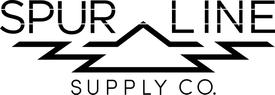 Logo for Spur Line Supply Co.