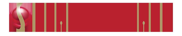 Logo for Scarlet Pearl Casino Resort