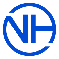 Logo for Naxon Hospitality